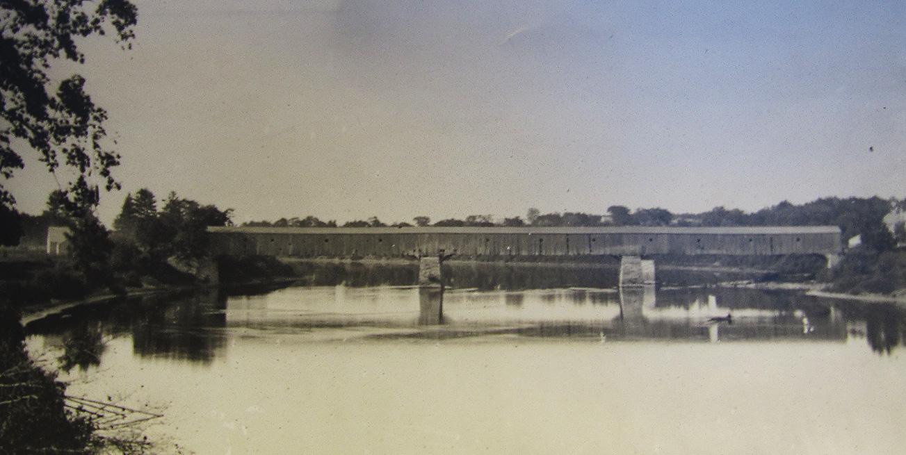 Bridgeinnashua 3960