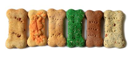Cookies202