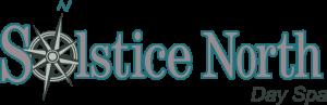 Solstice Spa Logo