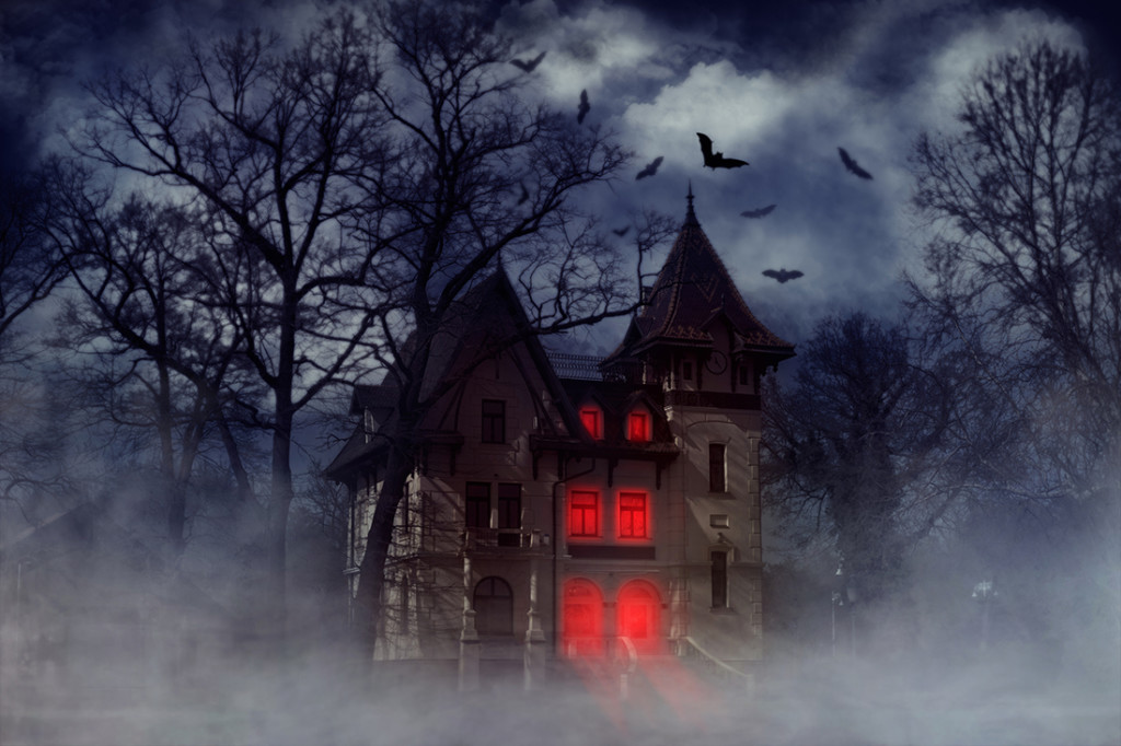 Halloween Celebrated Nashua Nh 2020 Halloween Events and Haunted Houses in New Hampshire   New