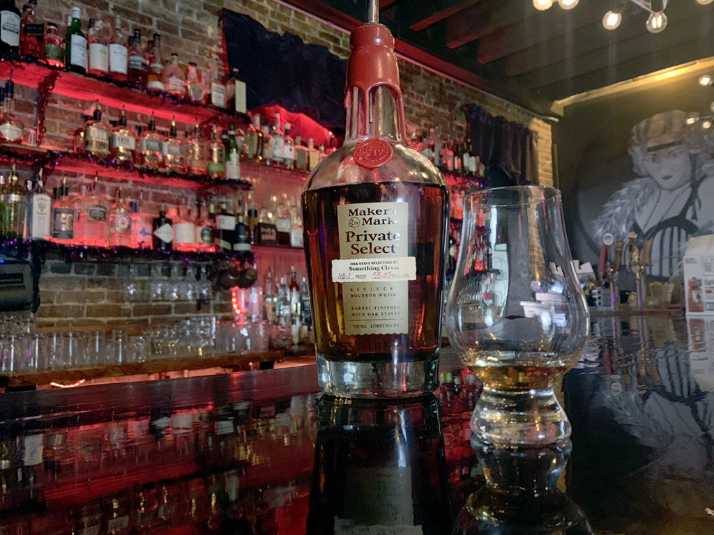 Where To Find The Best Whiskey Bars In Nh New Hampshire Magazine