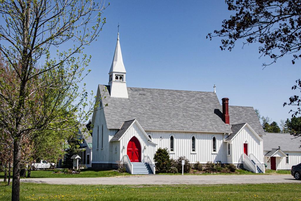 Lancaster, New Hampshire,
