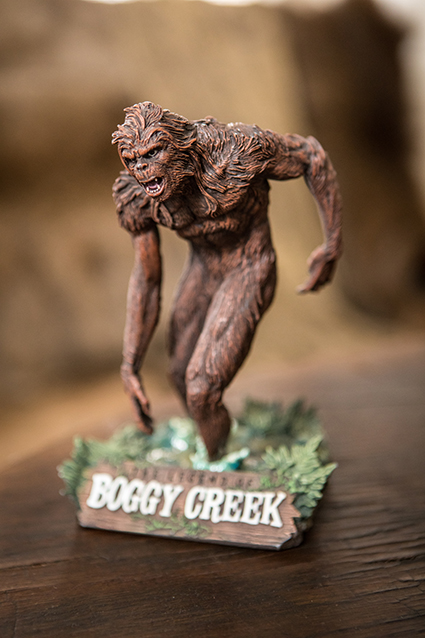 Bigfoot4