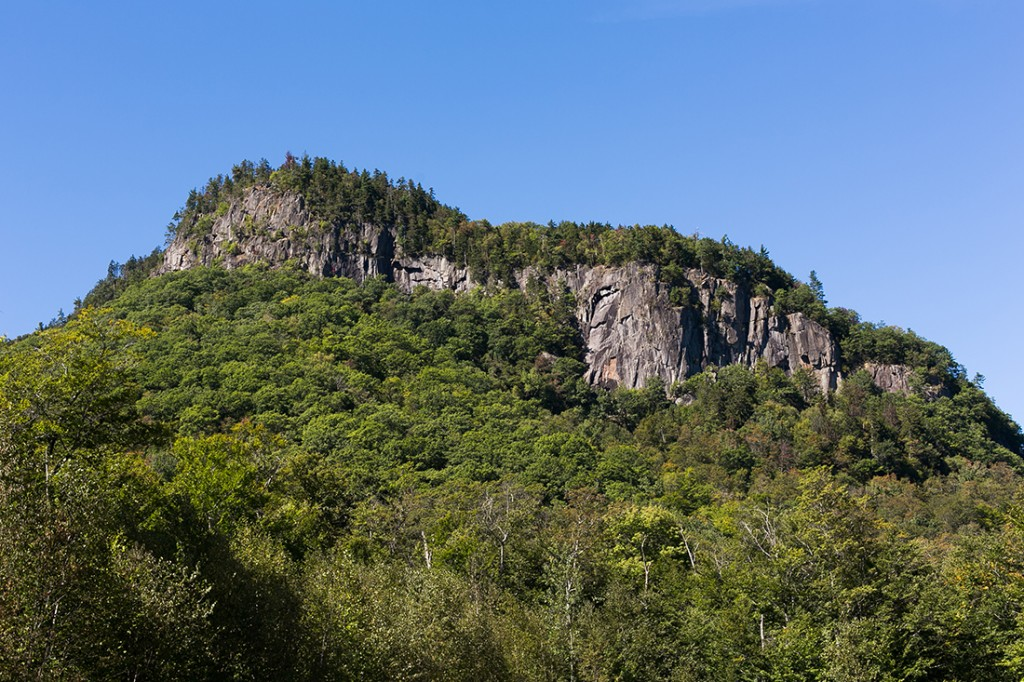 Frankenstein Cliff 2