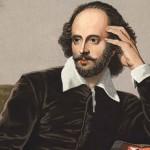 William Shakespeare 1536x922