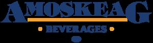 Amoskeag Beverages Logo