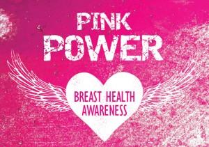 Pinkpower2020 Header