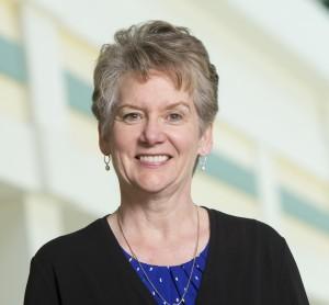 Susan A. Reeves Edd, Rn