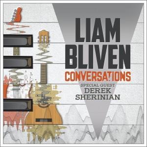 Liambliven Conversations