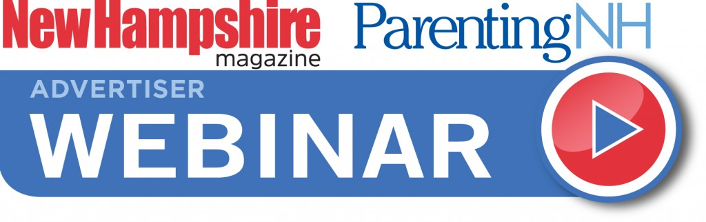 Nhmag Pnh Joint Advertiser Webinar Logo