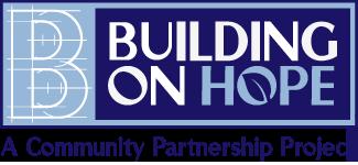 Building On Hope Logo