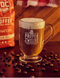 Propercoffee
