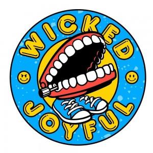 Wicked Joyful