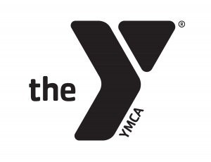 The Y Black Logo