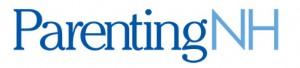 Parentingnh Logo