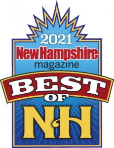 Bestof Logo 2021