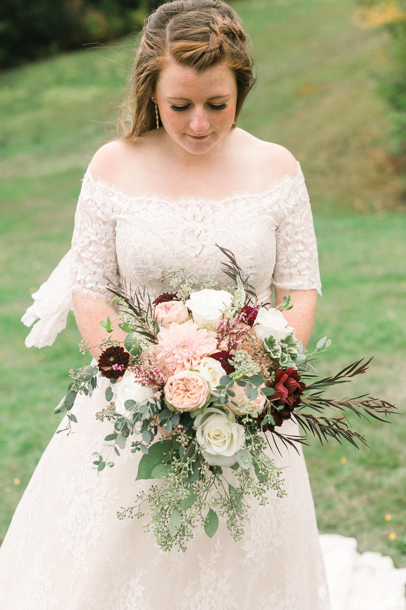 View More: Https://rachelhalsey.pass.us/adams Wedding