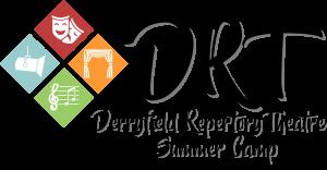 Drt 2018 Logo