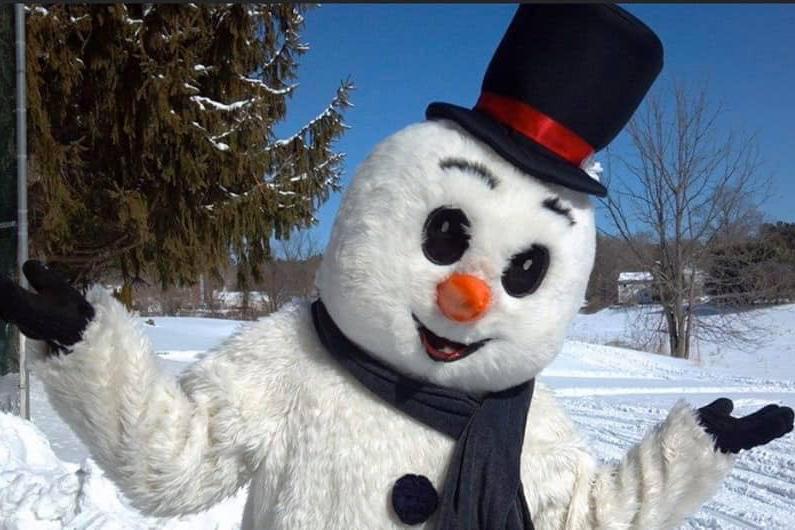 Frosty3x2