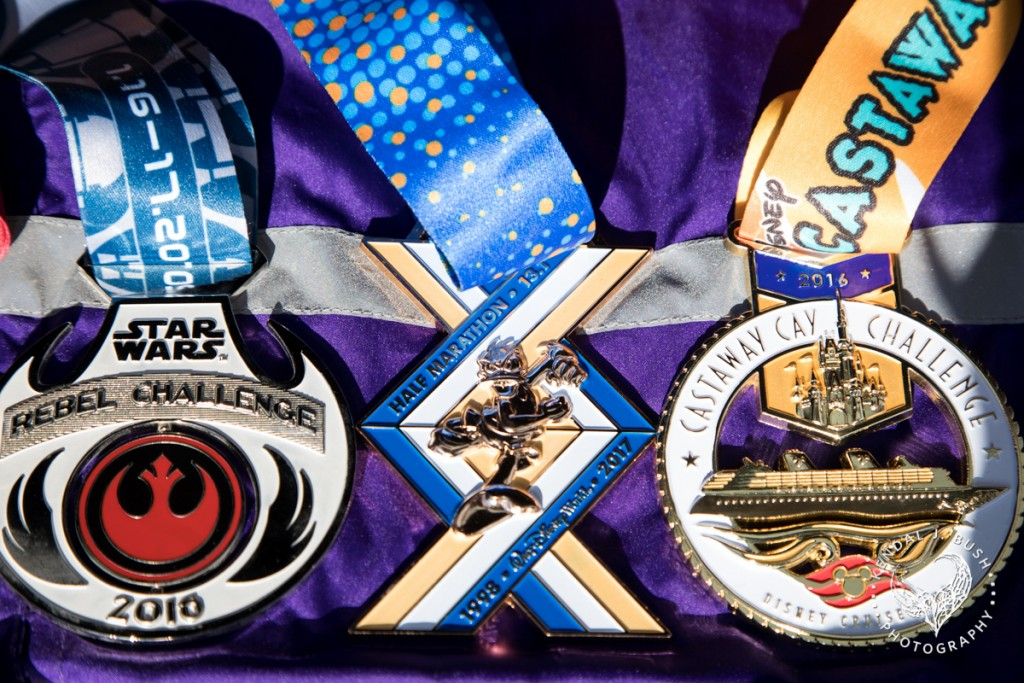 These Keepsake Medals Of Mike Scopas Are Well Earned Works Of Art