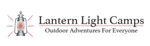 Screenshot 2021 03 04 Llc Logo Llc Logo Pdf