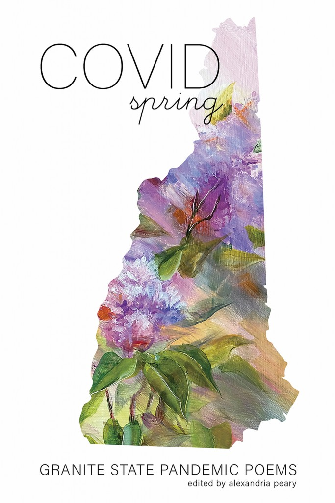 Covid Spring Cover For About