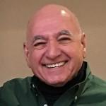 Joe Distefano2