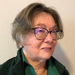 Roberta Wells