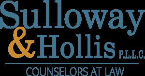 Sulloway Hollis Logo