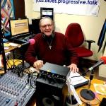 Bobby Dees Caravan Show Enhanced