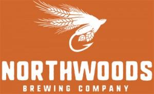 Northwoodsbrewing