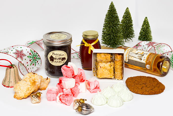 Shop Local 25 Gift Ideas For The Food Lover In Your Life New Hampshire Magazine
