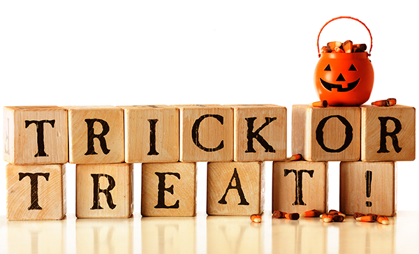Halloween Celebrated Nashua Nh 2020 New Hampshire's Trick or Treat Times